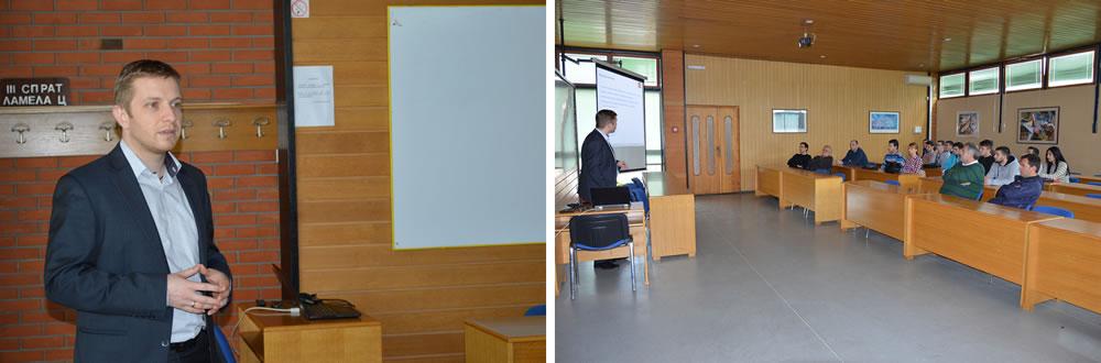 galerija - predavanje Vladimir