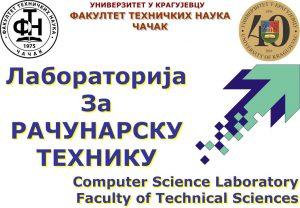 istorija laboratorije