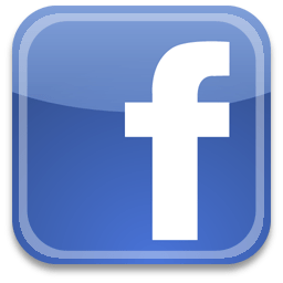 Facebook ikonica