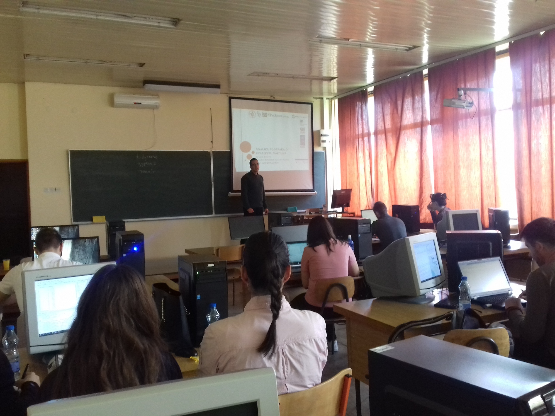 Sa seminara - otvoreni podaci