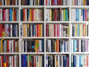 Orman - knjige