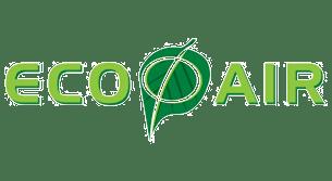 sajam zaštite životne sredine